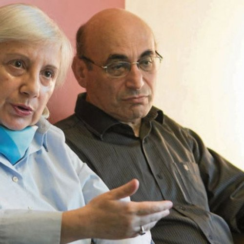 Azerbaijan detains prominent human rights activists in fresh crackdown