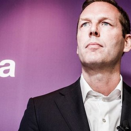 Documents reveal: Telia Sonera involved in suspected large-scale bribery