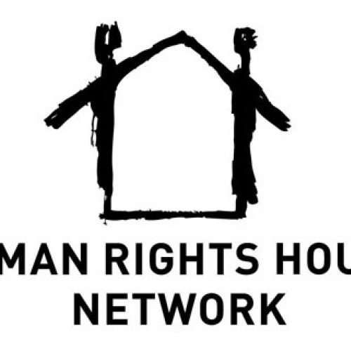 Statement from the Human Rights Network on repression in Azerbaijan